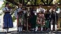 26.8.15 A Musical Day in Ceske Budejovice 222 (20724850639).jpg