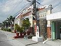 2665Bacolor Pampanga Roads Town Landmarks 19.jpg