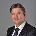 2696ri Jürgen Berghahn, SPD.jpg