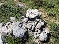 26 - Камни на поверхности.JPG