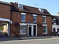 26 28, St Nicholas Church Street, Warwick.jpg