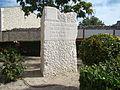 26 Campaspero Museo de la piedra donacion de cantero lou.JPG