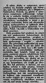 26 Wiadomości Literackie 5 XII 1937 nr 50 (736) p0004.png