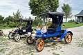 26th Annual New London to New Brighton Antique Car Run (7743772838).jpg