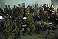 26th MEU, other DoD services, FEMA coordinate joint relief operations in Puerto Rico 170930-M-DL117-123.jpg