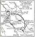 27. I.D. 1918 Verdun.jpg