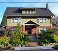 2732 NE 15 - Irvington HD - Portland Oregon.jpg