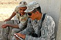 277th Engineers tutor Iraqi Army in heavy equipment project DVIDS166232.jpg