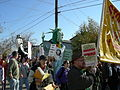 27 Oct 2007 Seattle Demo - FSP 02.jpg