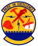 2849 Civil Engineering Sq emblem.png