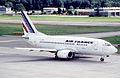 28ay - Air France Boeing 737-528; F-GJNN@ZRH;14.07.1998 (5362906695).jpg