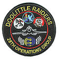 28og-gaggle-patch.jpg