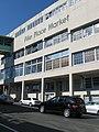 29 Pike Place Market rear as seen from Western Avenue facing east.jpg