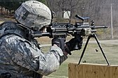 2ID Best Warrior Competition 150408-A-GJ352-024.jpg
