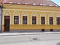 2 Gyurátz Street, 2020 Pápa.jpg