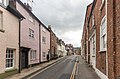 2 and 3 Bell Lane, Ludlow.jpg