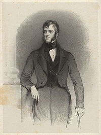 Barnard >> Robert Carrington, 2nd Baron Carrington - Wikipedia