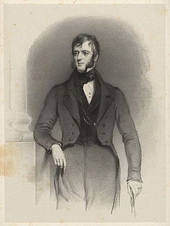 Robert Carrington, 2nd Baron Carrington British politician