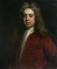 2nd Viscount Torrington.jpg