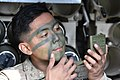 3-29th FA Regiment conducts Fire Coordination Exercise 170821-A-HE359-126.jpg