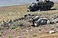 3-2 SBCT heats up Yakima during live-fire exercise 150416-A-BS297-417.jpg