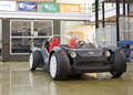 3-D printed car (15951381358).png