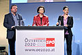 3.3.2010 - Österreich 2020 (4405627949).jpg