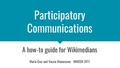 30- Collaborative + Participatory Communications- A how-to guide.pdf