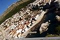 30.12.16 Dubrovnik Lovrijenac Gradac Park 16 (31832302862).jpg