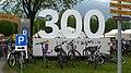 300 Jahre FL Ruggell.jpg