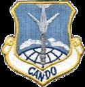 305thairrefuel-patch