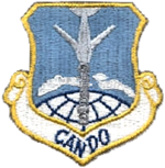 305thairrefuel-patch.png