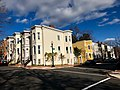 30th Street NW, Georgetown, Washington, DC (31667218217).jpg