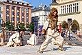 31. Ulica - Zielony Teatr Biszkeku (Kirgistan) - Karagul botom - 20180705 1712 5805 DxO.jpg
