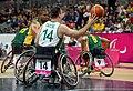 310812 - Nick Taylor - 3b - 2012 Summer Paralympics.JPG