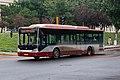 3125721 at Gongyi Dongqiao (20210721140455).jpg