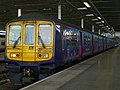 319458 B London St Pancras.JPG