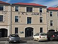 31 Hunter Street Hobart 20171120-103.jpg