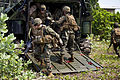 31st MEU executes amphibious assault alongside Royal Thai Marines 130214-M-CO500-285.jpg