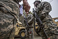 328th MPs train at MOUT site 150320-Z-AL508-009.jpg