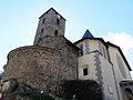 329 Sant Esteve (Andorra la Vella).JPG