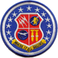 329th Combat Crew Training Squadron-SAC - Emblem.png