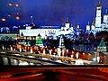 3444. Moscow Kremlin.jpg