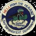 344th Bombardment Squadron - SAC - Emblem.png
