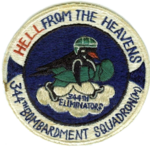 344th Bombardment Squadron - SAC - Emblem.png