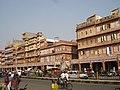 3460- Johari market Jaipur (57947499).jpg