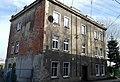 34 Bolesława Chrobrego Street in Prudnik, 2018.11.05 (02).jpg