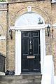 350 and 352 Kennington Road exterior 5 door detail.jpg