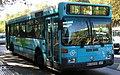 361 EMTSAM - Flickr - antoniovera1.jpg