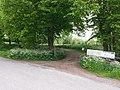 3646 Waverveen, Netherlands - panoramio (23).jpg